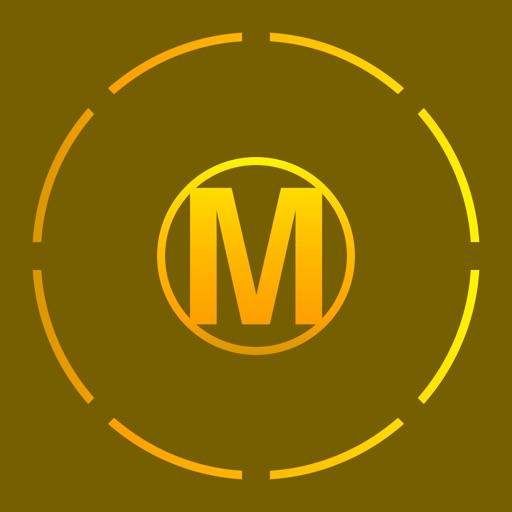 Search Maestro Pro HD - Faster Web Searches + Browser