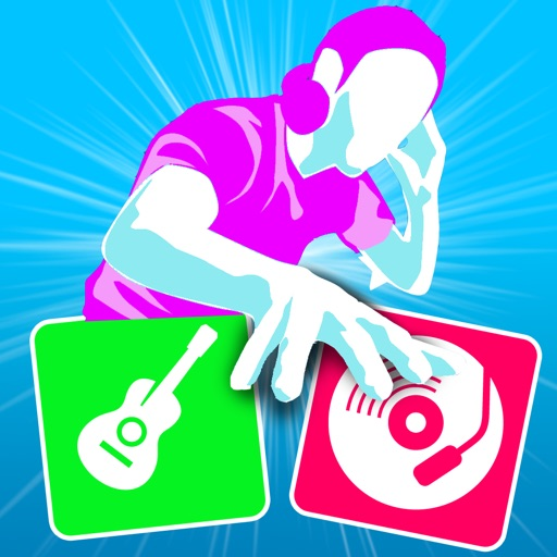 Music Quiz - True or False Trivia Game