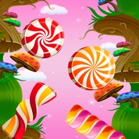 Codes for Fantasy Mushroom Cute Candy Mania - Hot Free Game for Young Kid-s Hack