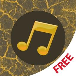 Ringtone Cutter Free