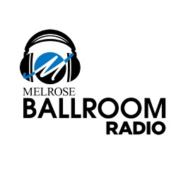 Melrose Ballroom Radio