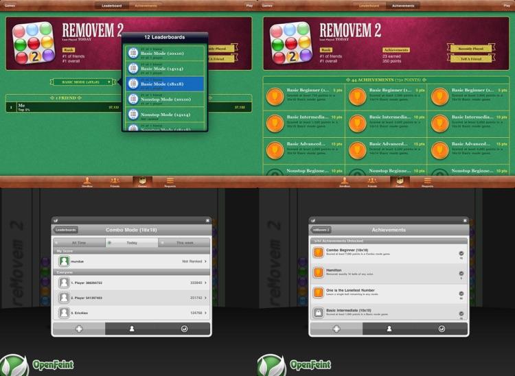 reMovem 2 screenshot-4