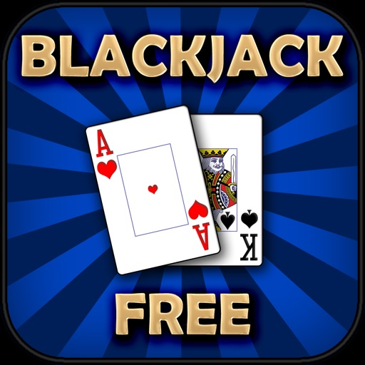 Blackjack 1c