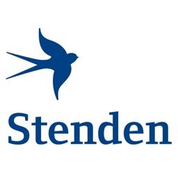 I am Stenden
