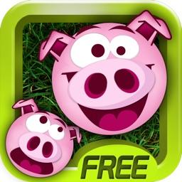 Tweens FREE