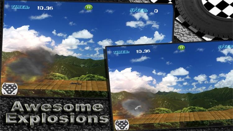 Bike Racing Free screenshot-3