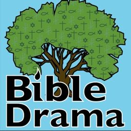 Bible Drama Exercises