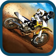 Activities of Four Motorbikes Word Racing: Free Chase Game V. 1