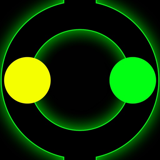 Stay In The Line Puzzle Game For Kids By Fun Match Games For Girls And Boys FREE