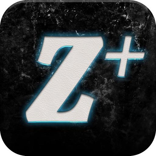 Z+ Music