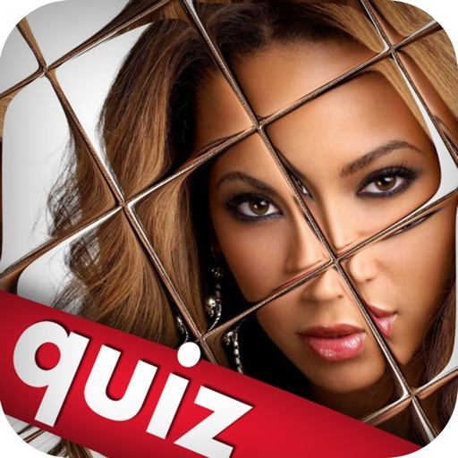 Guess The Celebrities Quiz Pro - Cool Tiled Faces Game - Advert Free Version
