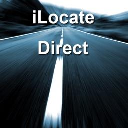 iLocateDirect