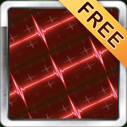 A+ Lie Detector (Free)