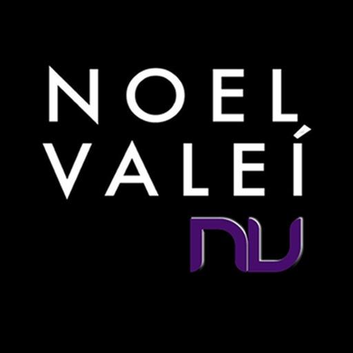 Noel Valei