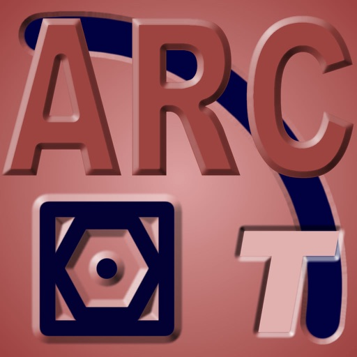 ARC Trainer