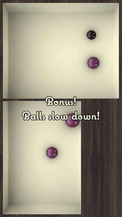 JezzBall 3D screenshot-3