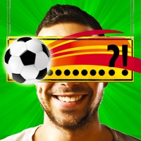 Codes for Soccer Game For Fans: Guess The Football Terms Hack