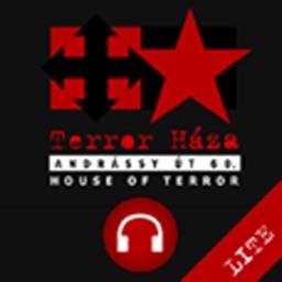 Terror Háza Museum Guide