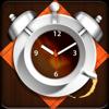 CoffeeTime - Judhajit Ray