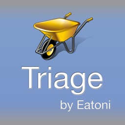 Eatoni Triage