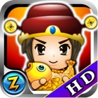 新生代捕鱼2 - 渔场物语 (WhatsFish2 HD) icon