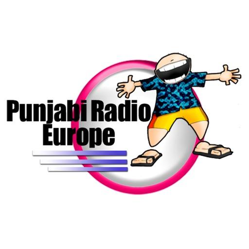 Radio Punjabi Europe