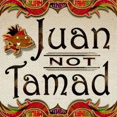Activities of Juan Tamad