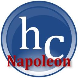 Napoleon: History Challenge