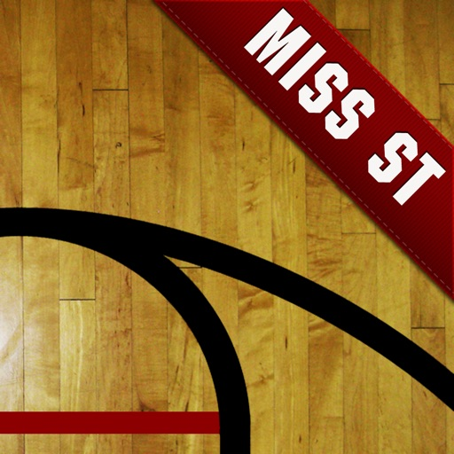 Mississippi State College Basketball Fan - Scores, Stats, Schedule & News