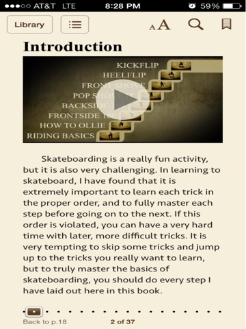 Skateboarding made simple volumes 1 – 7!! Instant digital download.