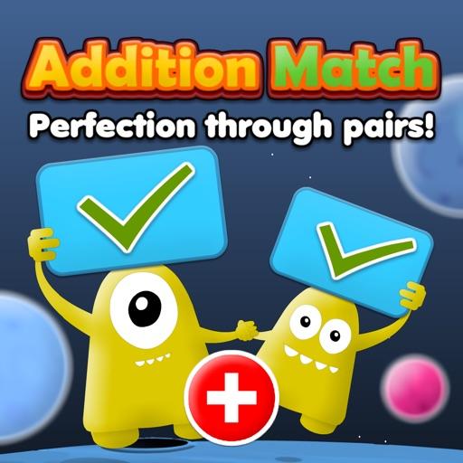 Addition Match
