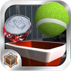 Real Toss icon