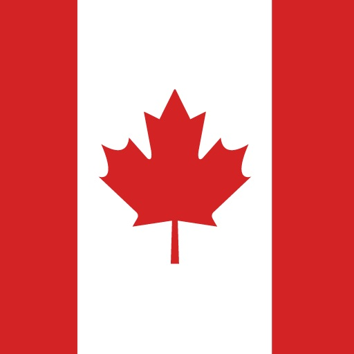 Canada Quiz-Test you knowledge of the Great White North!