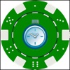 Easy Poker Timer FREE - iPhoneアプリ