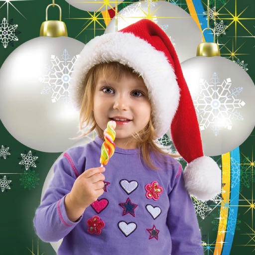 Kids Christmas Radio