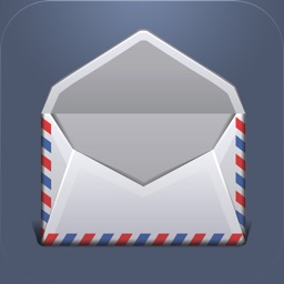 Quick Signature - Multiple Email Signatures