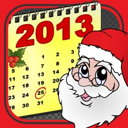 2013 Advent Calendar Mini Games