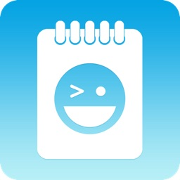 Message & Emoji + Texting + SMS + MMS - Cool Fonts - Characters + Symbols - Smileys + Icons - Color Text + Font - Symbol Keyboard - Free