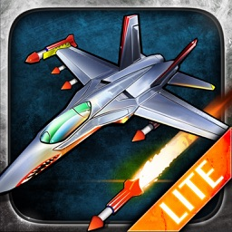 Jet Raiders Lite
