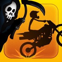 Codes for Dirt Bike Death Race - Free Motorcycle Hill Chase Racing Game Hack