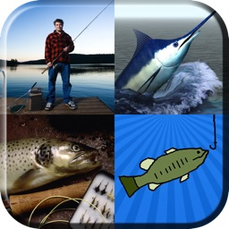 Fishing Hits Collection 4-in-1