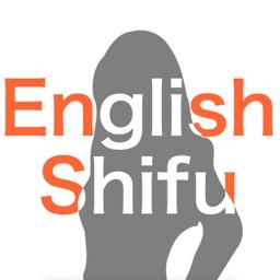 English Shifu