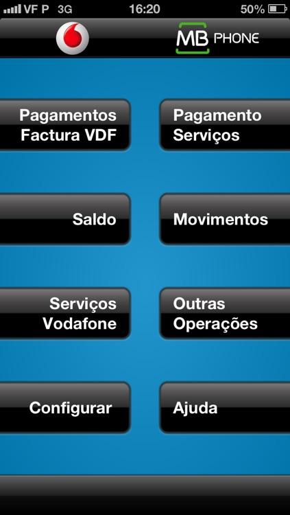 MB Phone