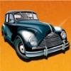 Classic Car Parking - iPhoneアプリ