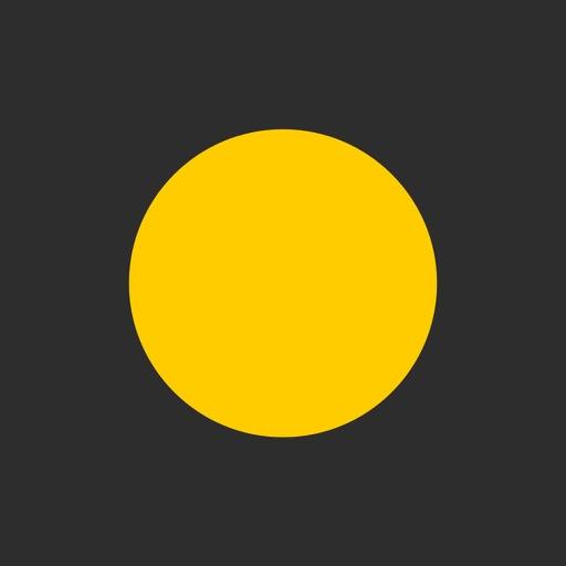 Suno Review