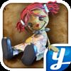 Youda Mystery: The Stanwick Legacy - Youda Games Holding B.V.