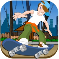 Codes for Skateboard Sherd Escape Craze - Catch Me if You Can Challenge Hack