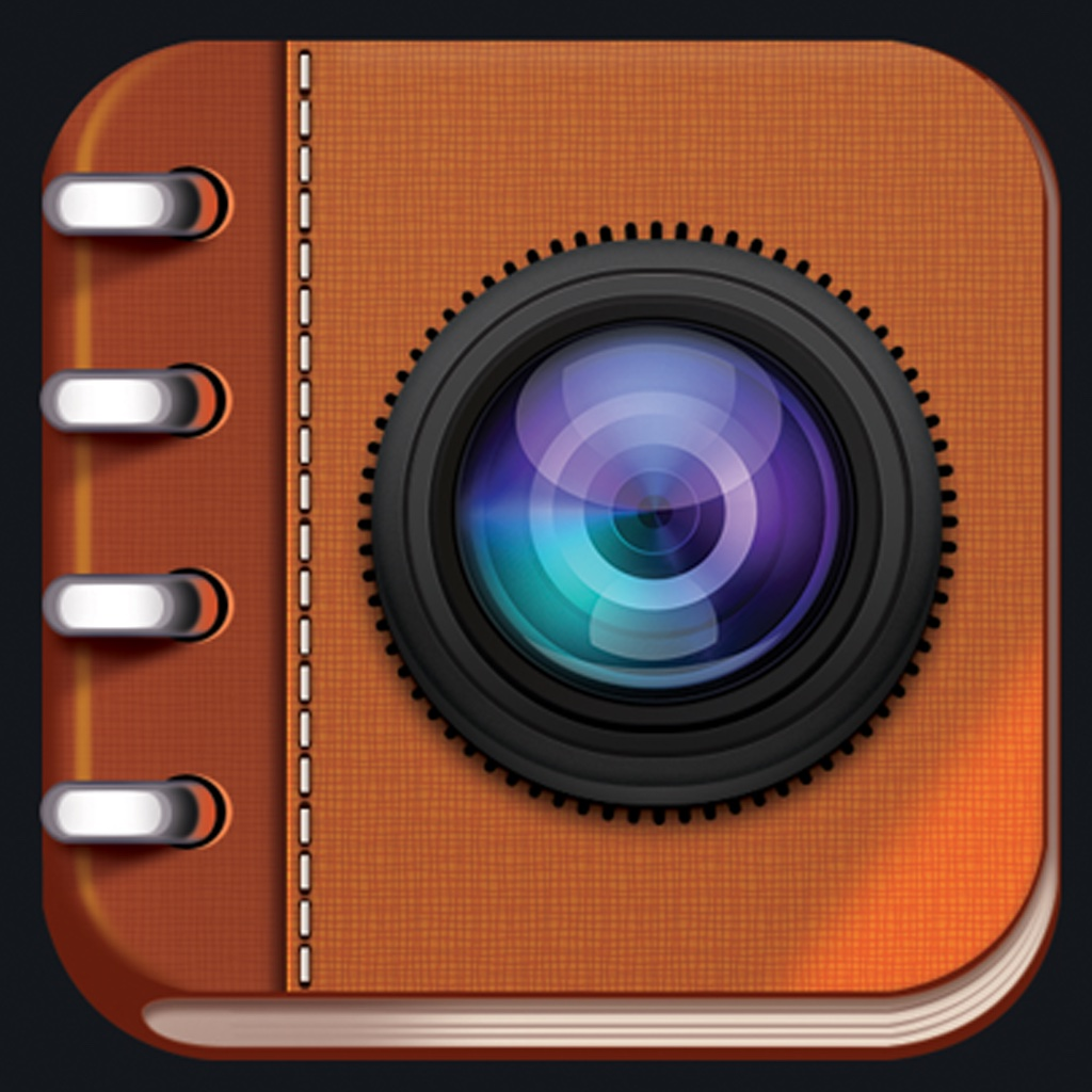 InstaLab - Photo Editor, Filters, Effects and Borders for Instagram and Facebook Pictures