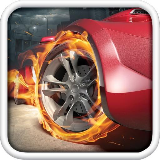 Fastlane Car Racing - Street Drag GT Free