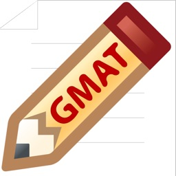GMAT Practice Tests (math)